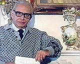 Γιώργος Ν. Κάρτερ