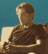 Κωνσταντίνος Δ. Νούλας