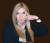 Κέλλυ Σταμουλάκη