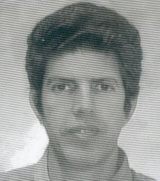 Νικολόπουλος, Παναγιώτης Δ.