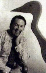 Jeffrey J. Fox