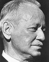 Sholokhov, Mikhail