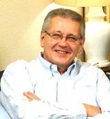 Δημήτρης Λ. Κωνσταντάρας