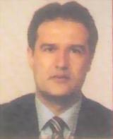 Παναγιώτης Ι. Τσάκωνας