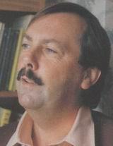Roderick Beaton