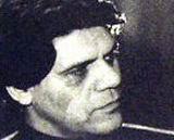 Νίκος Ξυδάκης