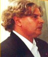 Παύλος Β. Πετρίδης