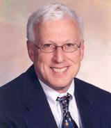 Sternberg, Robert J.