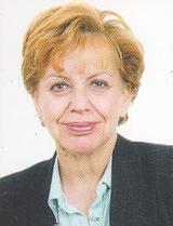 Άντα Κατσίκη - Γκίβαλου