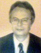 Κωνσταντίνος Α. Στεφάνου