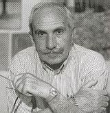 Νικόλαος Ι. Μέρτζος