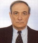 Αριστοτέλης Η. Παπαδόπουλος