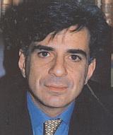 Μεταξόπουλος, Αιμίλιος