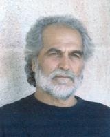 Μήτσος Σταυρακάκης