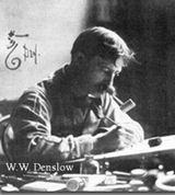 Denslow, W. W.