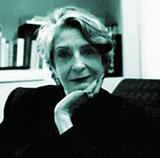 Aisenstein, Marilia