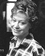 Francoise Chandernagor