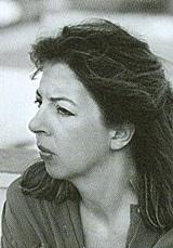 Καρίνα Λάμψα