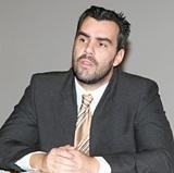 Ηλίας Γ. Μπίσιας