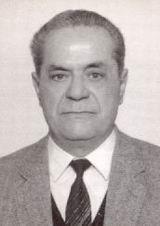 Κώστας Ν. Βουγιουκλάκης