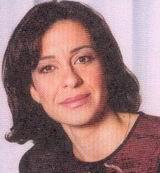 Ελένη Πιτσιδοπούλου