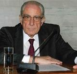 Καμαλάκης, Σπυρίδων Θ.