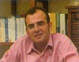 Φραγκονικολόπουλος, Χρήστος Α.