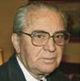 Γεώργιος Ι. Κιτσοπανίδης