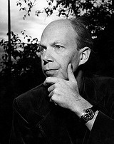 Gunnar Ekelof