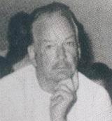 John S. Hislop