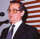 Δημήτρης Ζ. Σοφιανός
