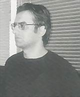 Χατζημωυσιάδης, Παναγιώτης Σ.