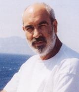 Αντρέας Καράμπελας