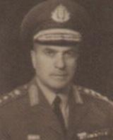 Παπαγιαννάκης, Ελευθέριος Ν.