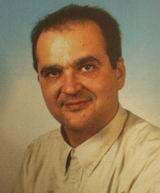 Παπαθανασόπουλος, Στέλιος