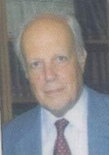 Ψαχαρόπουλος, Γεώργιος Α.