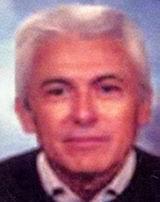 Νικόλαος Ρέλλος