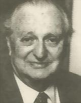 Grimal, Pierre