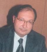 Αλεξιάδης, Μηνάς Α.
