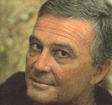 Sanchez Vidal, Augustin