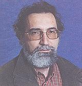 Χριστακόπουλος, Δημήτρης