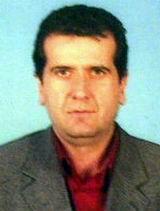 Γεώργιος Δ. Ιορδανίδης