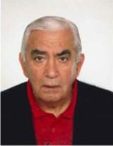Νίκος Φ. Φωτιάδης
