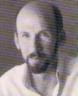 Leonard Felder