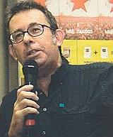 Callinicos, Alex
