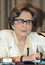 Αλίκη Γιωτοπούλου - Μαραγκοπούλου