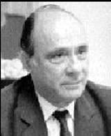 Δρόσος, Γεώργιος Ν.