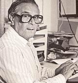Charles S. Spencer