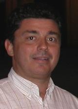 Ιωάννης Τσινόπουλος