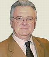Λαδιάς, Χρίστος Α.